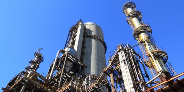 chemical-plant-metalwork-600x300